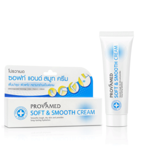 Крем Для Рук Provamed Soft & Smooth Cream