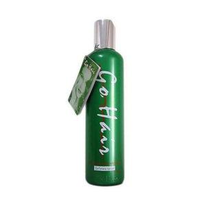 Тайская сыворотка для волос с морскими водорослями