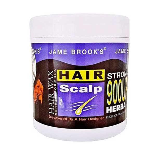 Воск для ускорения роста волос