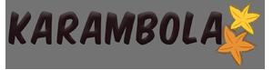 Магазин товаров из Азии | Karambola-shop.ru