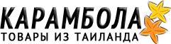 Интернет-магазин Карамбола