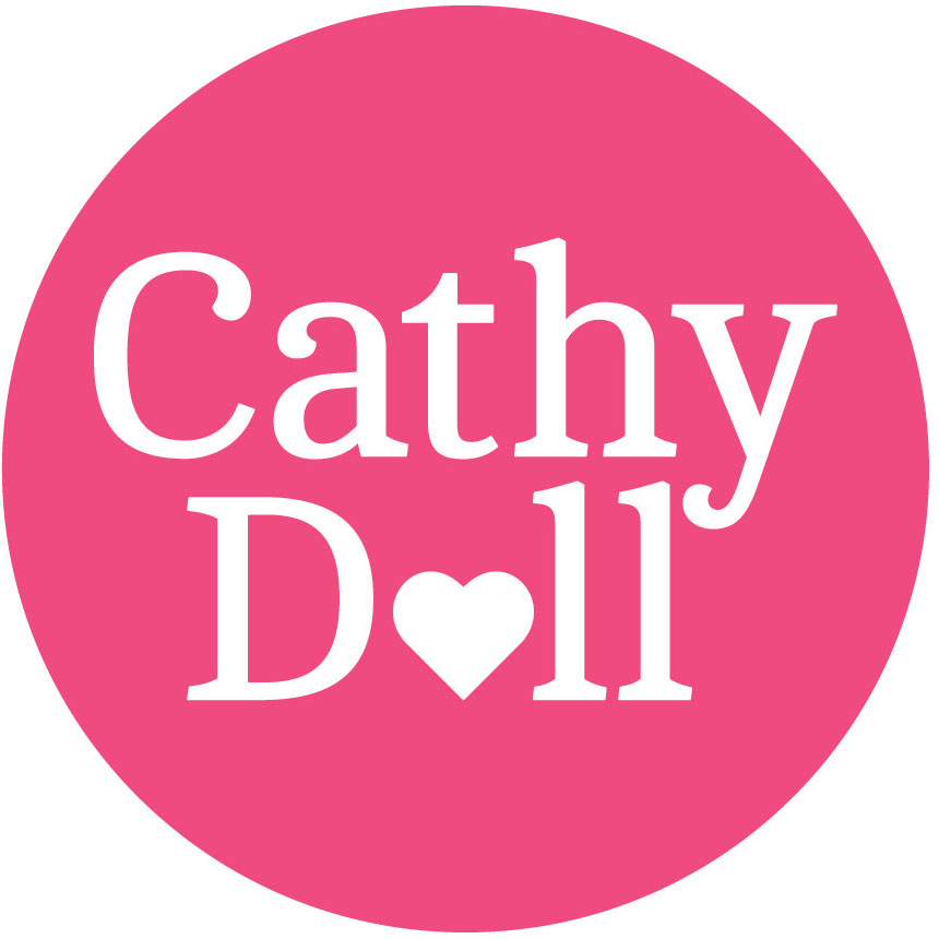Косметика Cathy Doll