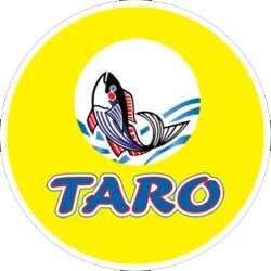 TARO Seafood Snack