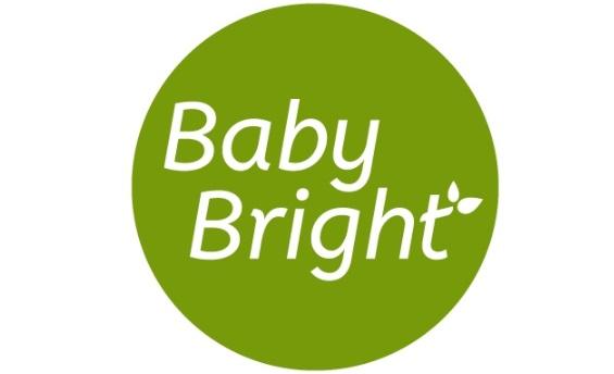 Baby Bright косметика из Южной Кореи