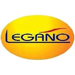 Legano