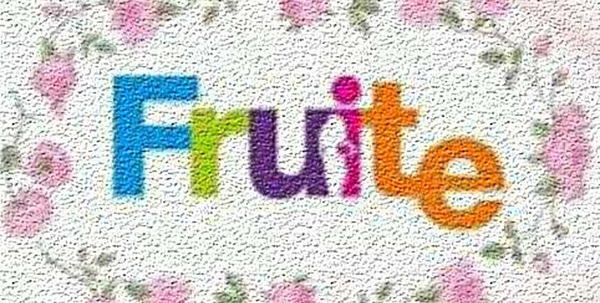 Fruite - Качественная тайская косметика для ухода за кожей