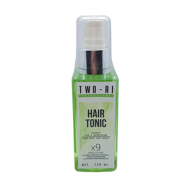 Тоник для волос Two Ri