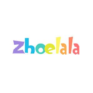 Zhoelala