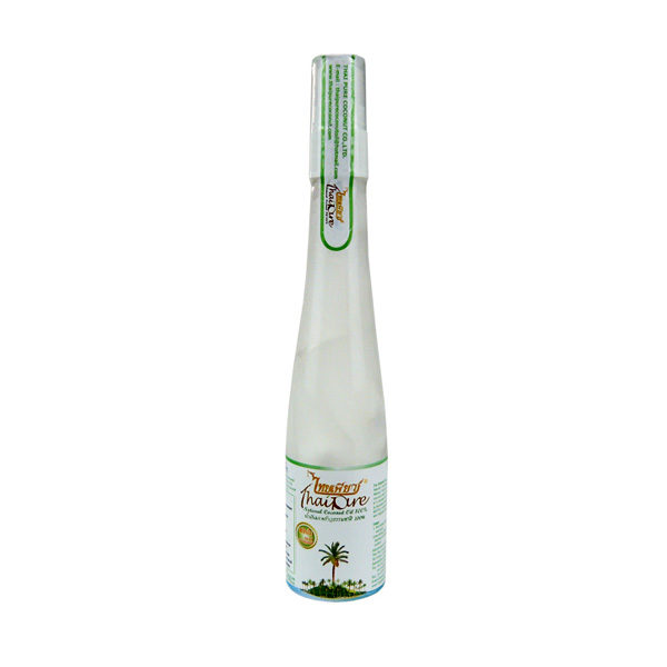 Кокосовое масло Thai Pure спрей