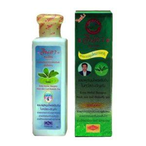 Лосьон-Спрей От Выпадения Волос Jinda Herbal Hair Renew lotion