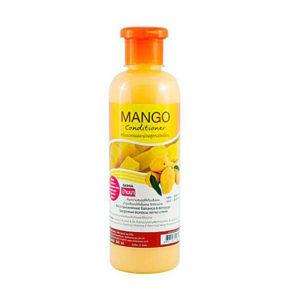 Кодиционер для волос с экстрактом манго
