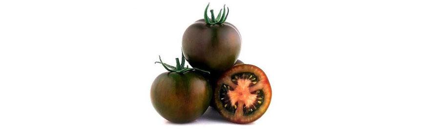 Какие бывают помидоры. Польза томатов.
