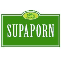 Supaporn