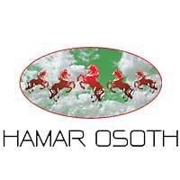 Hamar Osoth
