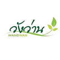Wang Wan
