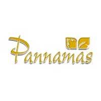 Pannamas
